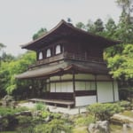 What to do in Kyoto? Top 3 things to try