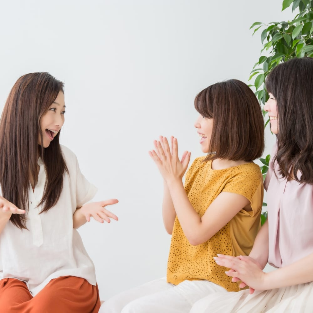 Informal Japanese:8 most used slang words