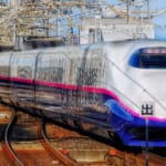 A Simple guide to train travel in Japan