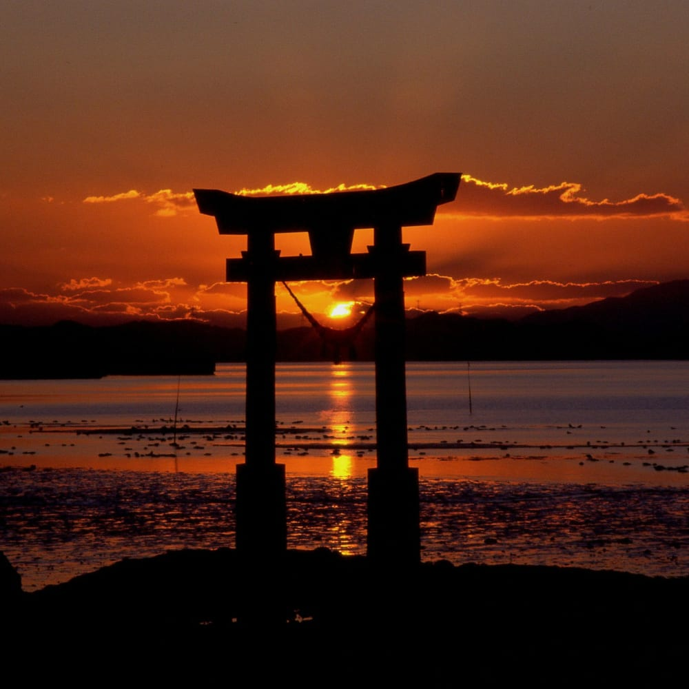 23 important events/holidays in Japan