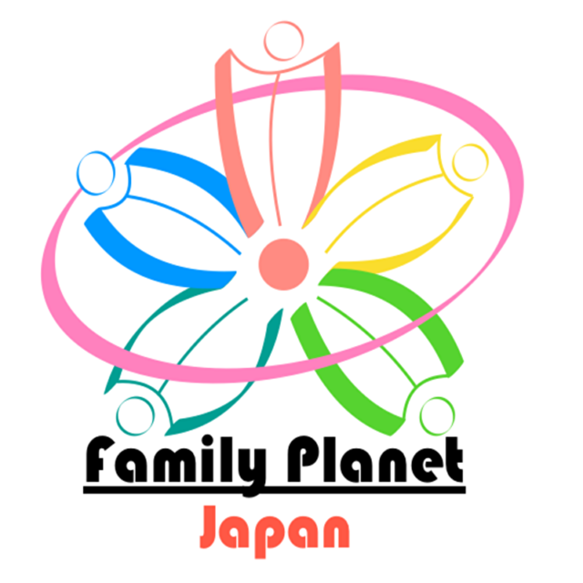 Interview with foreign workers in Japan (Family Planet Japan project)