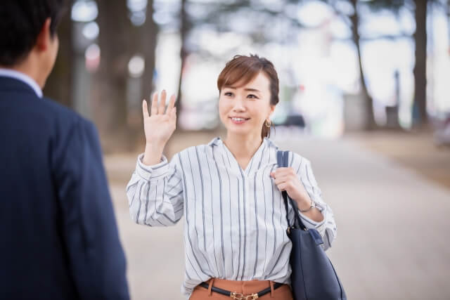3 things you should avoid when meeting a Japanese (for the first time)