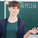 How much can you make teaching English in Japan?