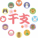 The Japanese Zodiac sign : What it says about you?