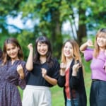 How to introduce yourself in Japanese: 6 useful phrases and more!