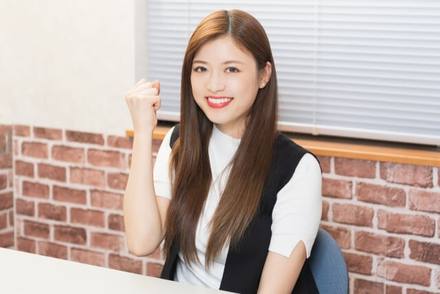 7 useful phrases to cheer someone up in Japanese