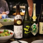 Japanese drinking culture and rules