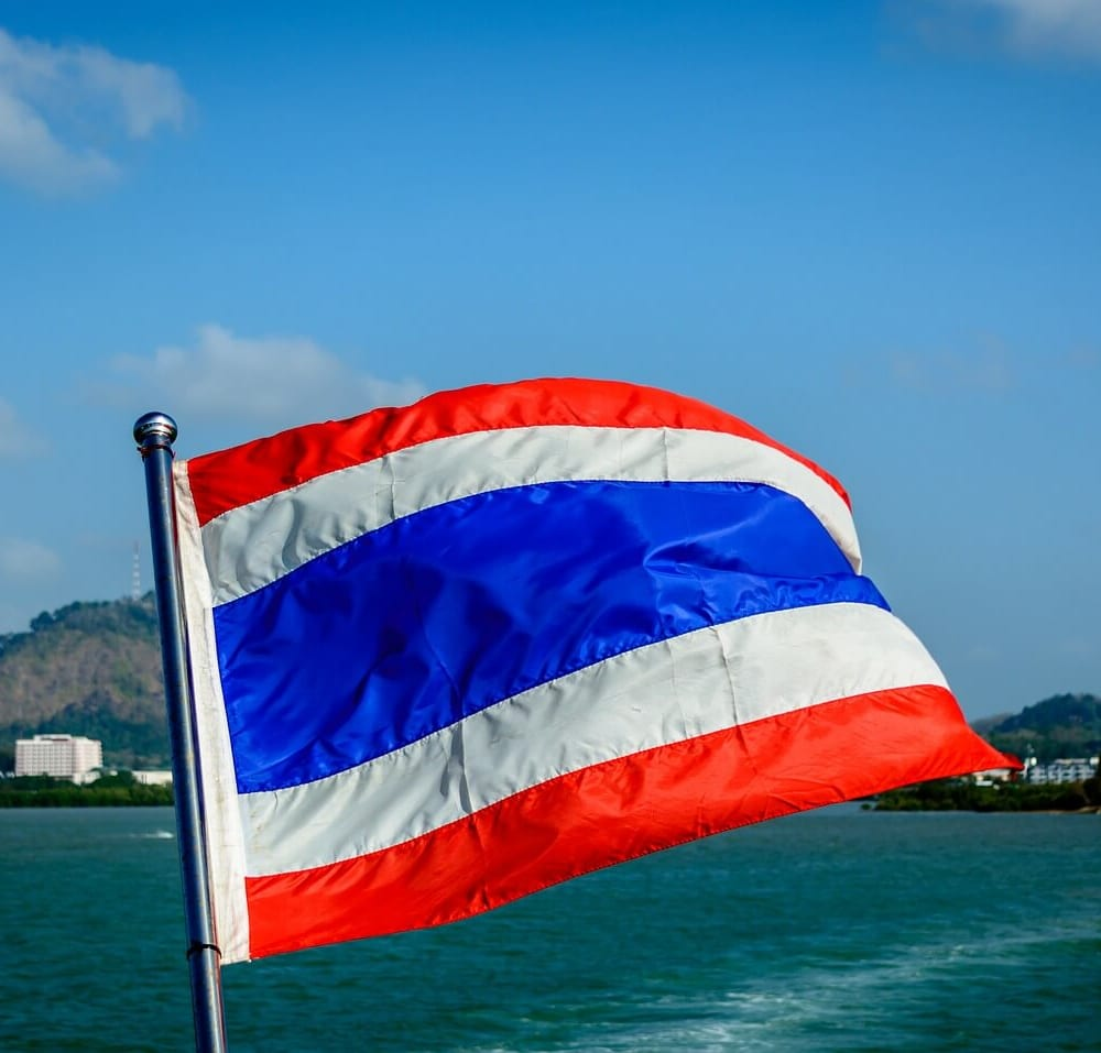 Strong Thailand-Japan relations:The past and the future