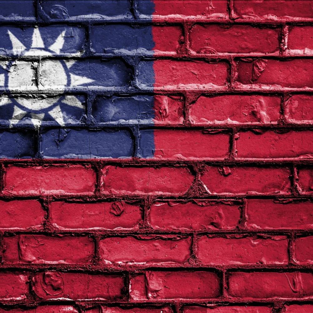 Taiwan-Japan relations : History, recent changes, and future development