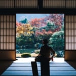 4 things you should know before going to Japan